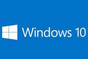 为了让用户升级Win10 微软又出了新招