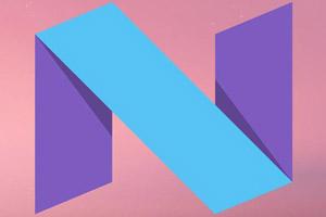 槽点比亮点多 Android N并非如你所想