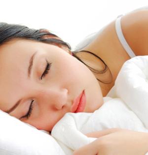 提高记忆力新方法颠覆传统睡眠论