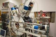 物理学家发现了自然界第五种基本相互作用? 非常规的耦合