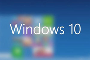 强行帮户升级Windows 10 微软祭出新招