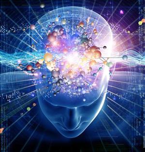 我们的记忆可以被改写吗?