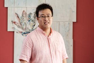 陈大年谈创业:盛大反思+腾讯经验