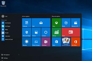免费即将结束:是时候决定要不要升级Windows 10了