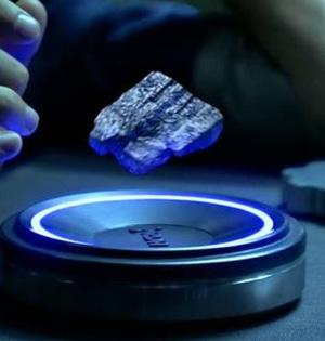 室温超导体来了?科幻变现实路漫漫