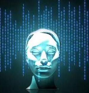 机器学习三大趋势:AI向何方?