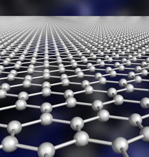 首款石墨烯基锂离子电池研发成功