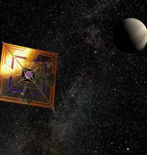 利用量子纠缠能实现超光速通信吗