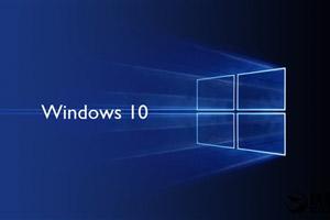 微软伤心透了!近半中国用户没升级Win10