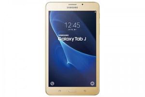 全新入门级平板 三星Galaxy Tab J发布