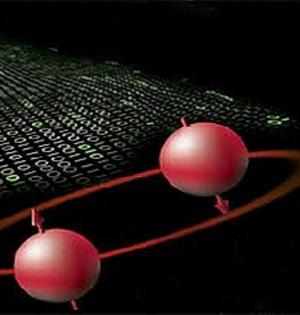 无条件安全的量子通信:这些该知道
