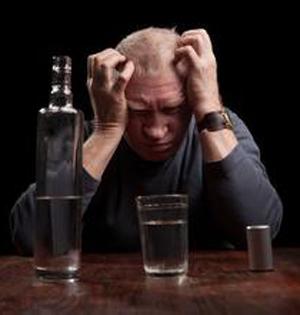 酒让你断片:麻痹大脑形成新记忆