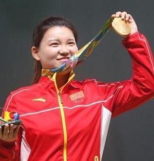 塑造奥运冠军,不是身体而是大脑?