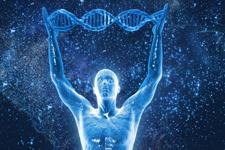 三种已经存在的人类嵌合体:嵌合体并非总是人工产物