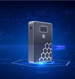 首款石墨烯基锂离子电池遭质疑