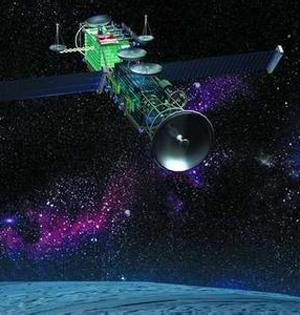 量子卫星发射前:检验量子力学原理