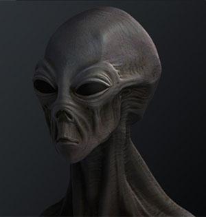 外星人真和我们联系,人类有应对
