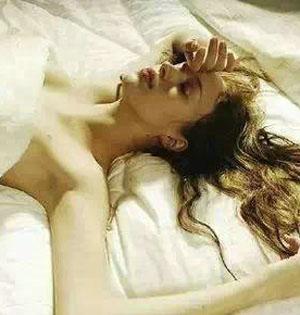 人类为何做梦?与日有所遇相关