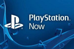 PC上也能玩PS3游戏 网速要求5兆以上