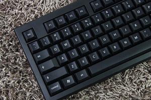 追求完美打字手感?机械键盘挑选4要诀