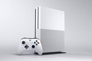微软:Xbox One S可能是最后一代产品
