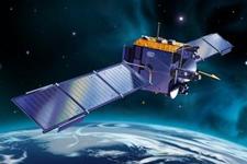 """中国遥感卫星地面站成功接收量子卫星""""墨子号""""数据"""