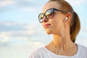 欣赏音乐的魅力 高品质热门音乐手机推荐
