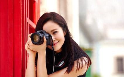 学生族可关注 好用不贵入门级相机选购指南