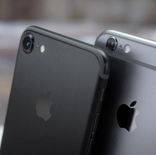 """iPhone6 SE""只是一张PS的照片而已"