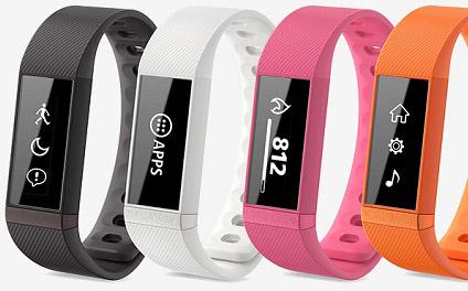 宏碁有望在IFA 2016推出玩家智能手表