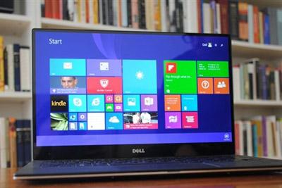 微软发布Win10高分屏优化更新:必须升