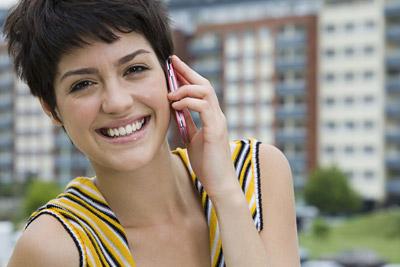 性价比最重要 千元以内值得购买手机推荐