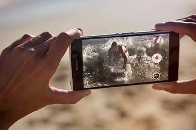迎接开学季 市售高像素拍照手机精选