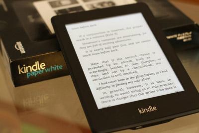 微软承认Win10插入Kindle导致蓝屏问题