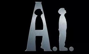 人工智能的炒作和希望