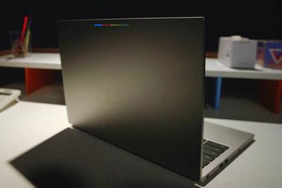 又一台非win本Chromebook Pixel 2退市