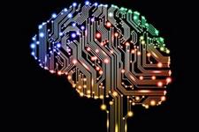 人工智能的炒作和希望:从识别智能到像人类一样思考