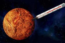 澄清一下:宜居行星区内不都是宜居行星 影响因素多着呢
