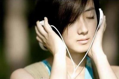 让耳朵舒适体验 最好音质HiFi音乐手机导购