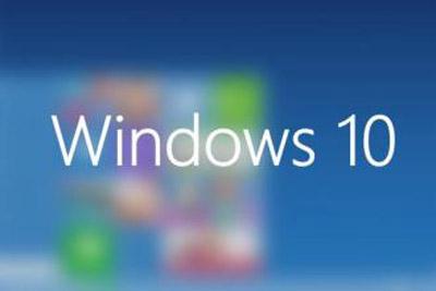 微软披露Win10占有率 结果竟然是这样?