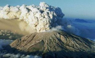 科学家想在超级火山上钻个洞