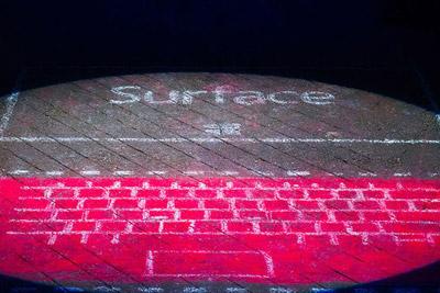 Surface改造了笔记本 它的下一个目标是PC一体机
