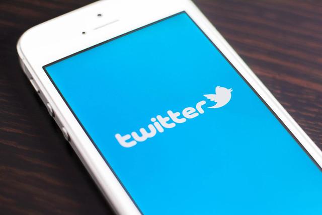 Twitter寻求出售却无人出价:公司股价上周连续下跌