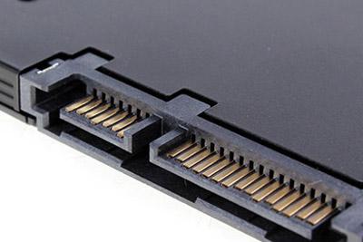固态硬盘提升多少 实测4秒开机软件秒开