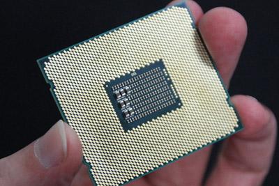 英特尔28核Skylake-EP处理器曝光:缓存锐减?
