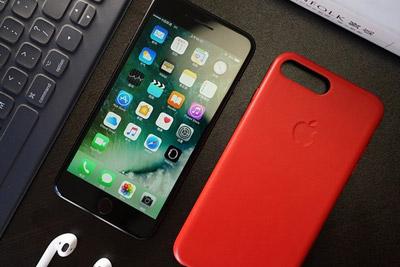 真机首发 苹果iPhone7/7 Plus拍照性能揭秘