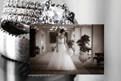 让摄影多点乐趣 用Lightroom给照片背景增加创意