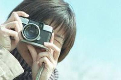 出游无憾 十一出游摄影装备选购指南
