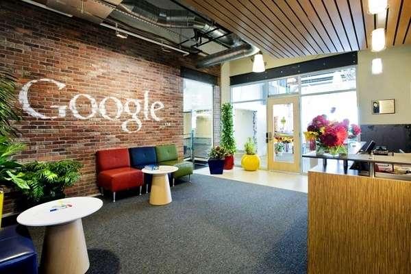 印尼税务官员突袭谷歌雅加达办公室 搜查逃税数据