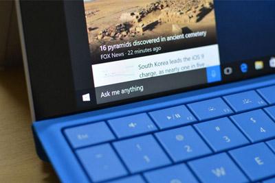 微软语音识别新成果:识别率创新高